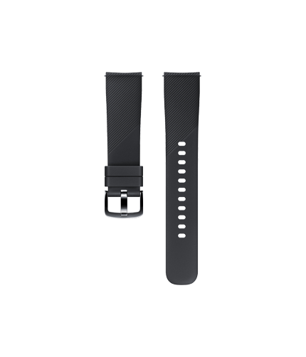 Gear Sport Bands Noir