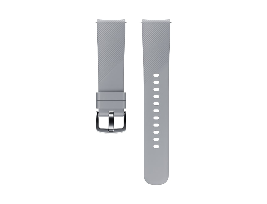 Gear Sport Bands Gris