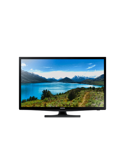 HD TV 4-Serie UE28J4100A