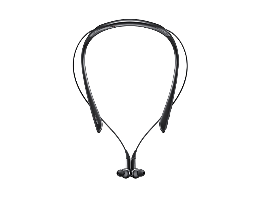 Level U Pro ANC Headset