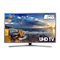 UHD TV UE55MU6450 front black mist