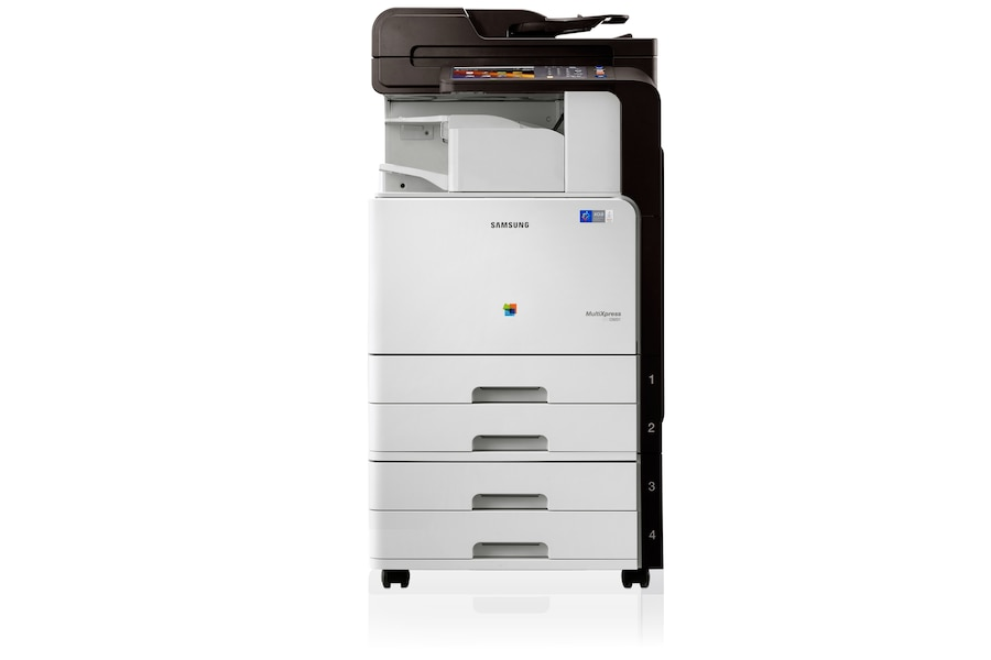A3 Imprimante Multifonction 