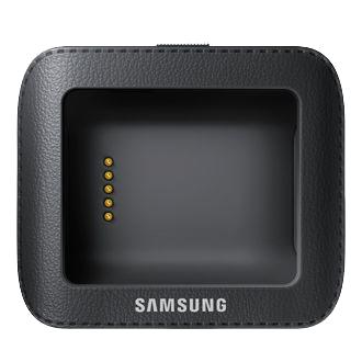 Charging Dock(Galaxy Gear)