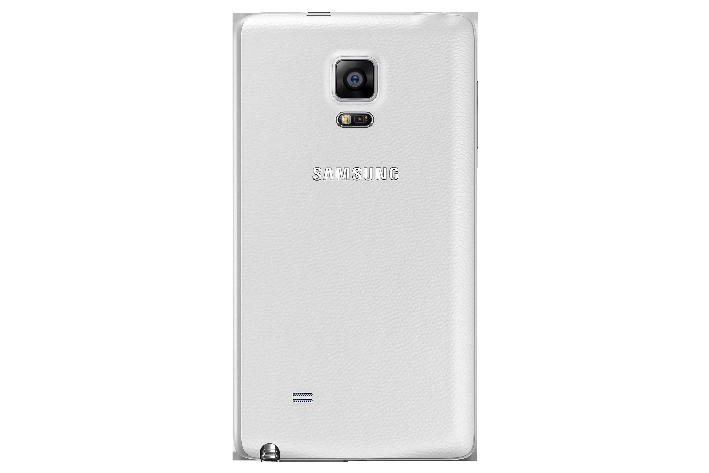 EF-ON915S Back white