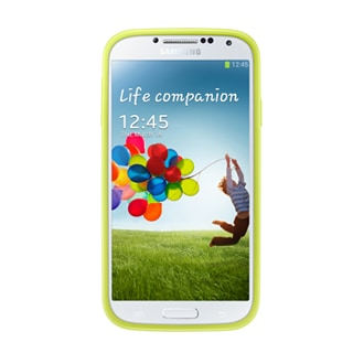 Protective Cover Galaxy S4