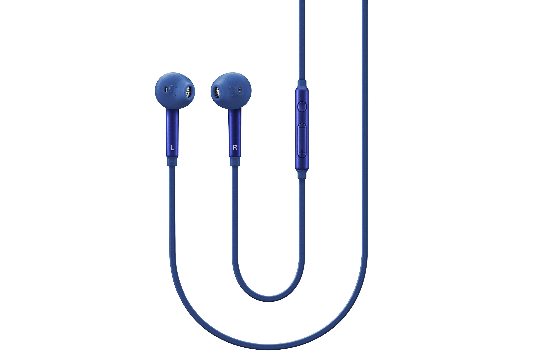 EO-EG920B Blue BRANDEISBLUE