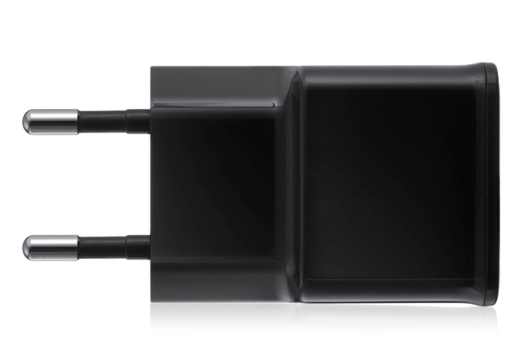 ETA-U90EBE Avant Noir