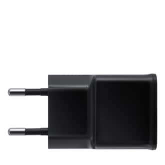 Travel Adapter (Micro 5pin USB)