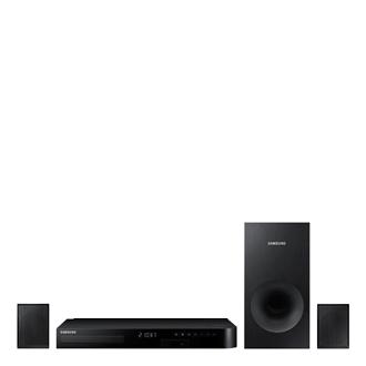 HT-J4200 Front black