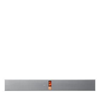 HW-F751 Soundbar 2.1 2013 Blanche