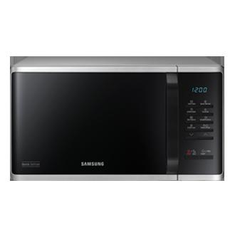 Micro-onde (23L) MS23K3513AS