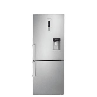 432 Litres  XL Combi Réfrigérateur (A++) RL4363FBASL