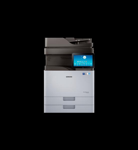 A3 Imprimante Multifonction noir et blanc SL-K7600LX