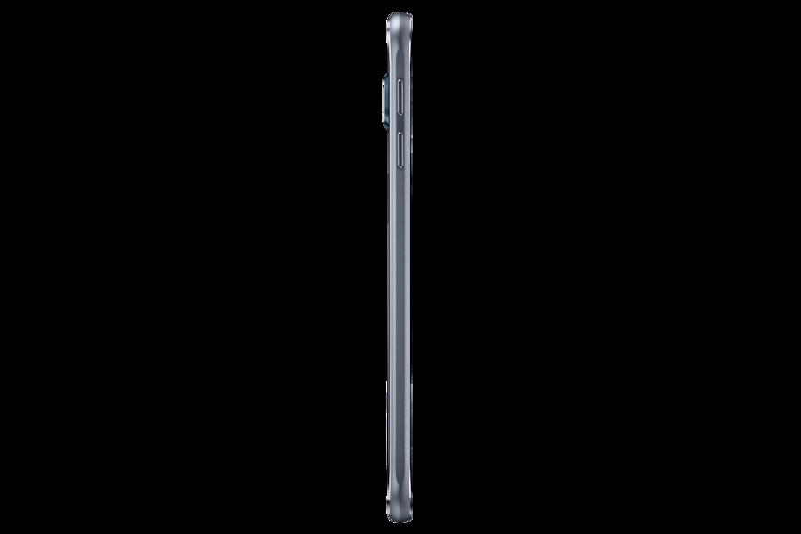 Galaxy S6 G920F L Side Black