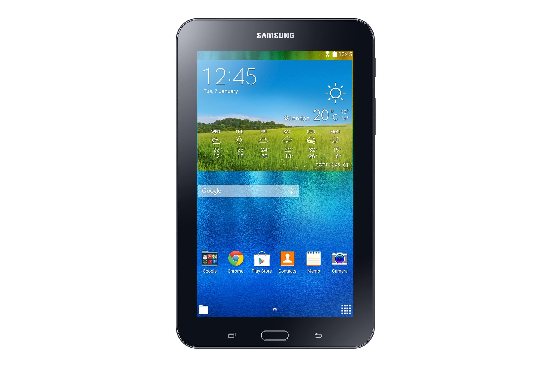 Galaxy Tab 3 Lite (Wi-Fi)
