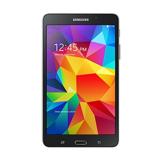 SM-T235 GALAXY Tab4 (7.0) <br/>T235 Android