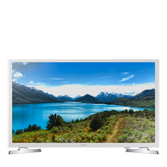 UE32J4510A 32 4-Series LED TV