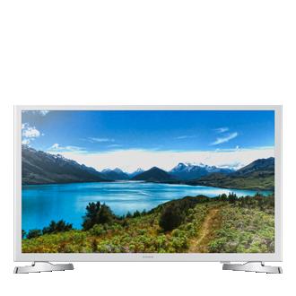 UE32J4510A 32 4-Series LED TV