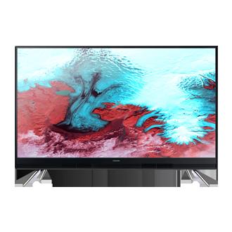 5-Series FHD TV UE32K5100