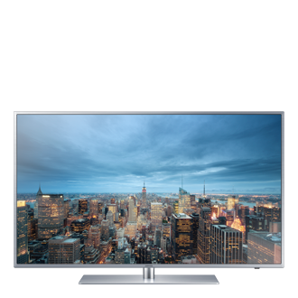 UE40JU6410S 40 6-Series UHD TV