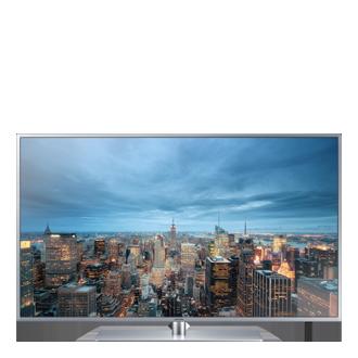 UE48JU6410S 48 6-Series UHD TV