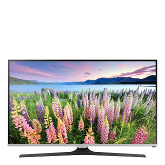 UE55J5100A 55 5-Series FHD TV