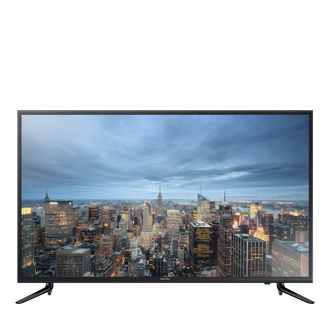 UE65JU6000W 65 6-Series UHD TV