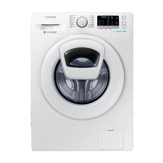 samsung addwash machine laver 7kg ww71k5400ww samsung. Black Bedroom Furniture Sets. Home Design Ideas