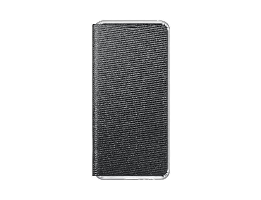 the best attitude c4019 de6e1 EF-FA530   EF-FA530PBEGWW   Samsung BE