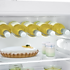 close-up-of-wine-rack-with-food white