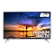 UHD TV UE49MU7040 front black mist