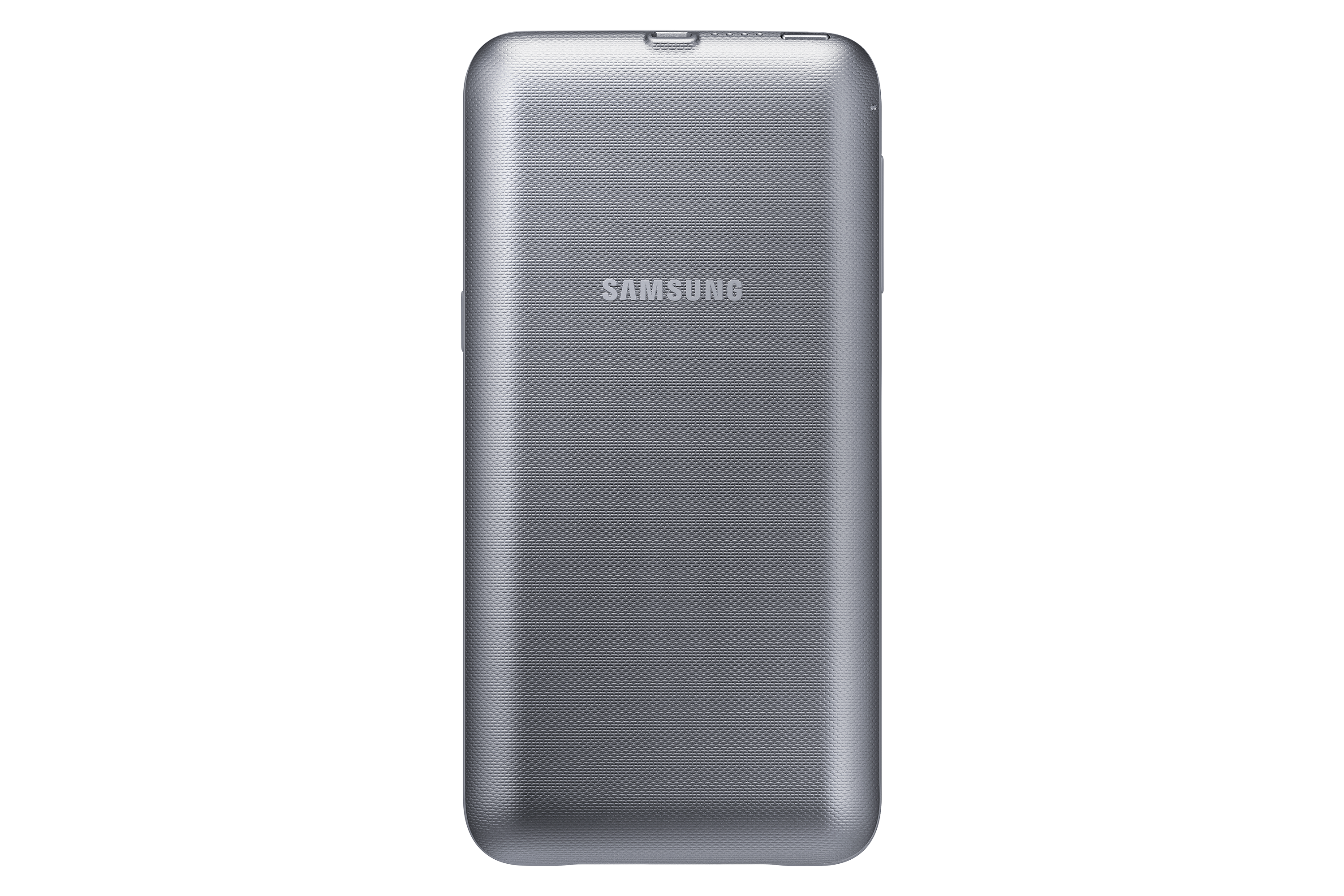 Wireless Charger Pack Galaxy S6 edge+