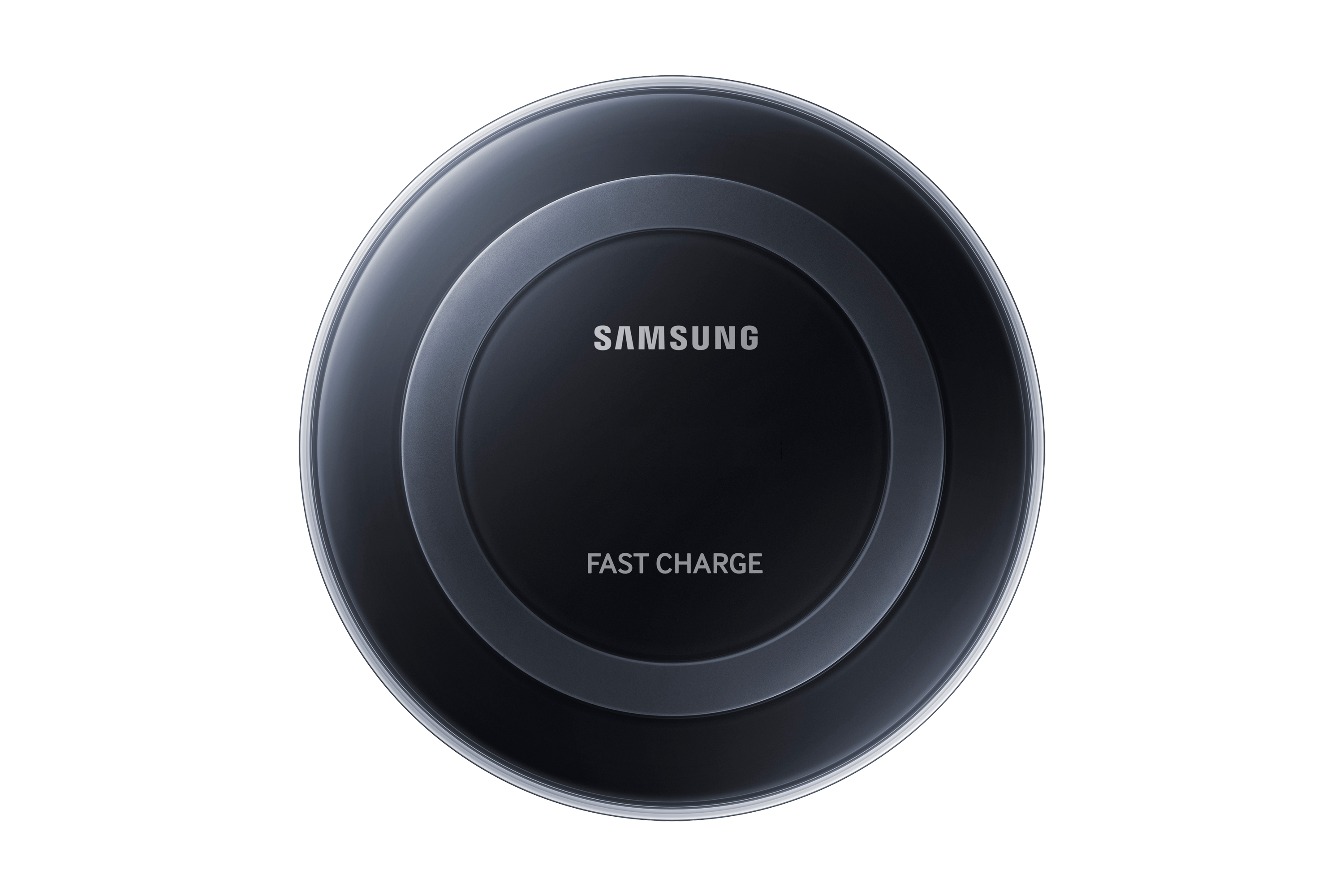 Wireless Charger Pad Galaxy S6 edge+