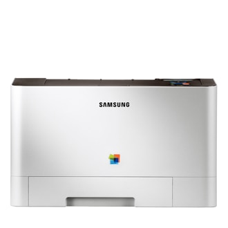 A4 Kleuren Laser Printer 415N