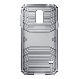 protective Cover Galaxy S5
