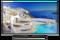 FHD Hospitality Display 40  (HC690-serie) HG40EC690DB HG40EC690DB Front black