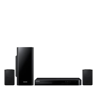 HT-H5200 Home Cinema Smart 3D 2.1