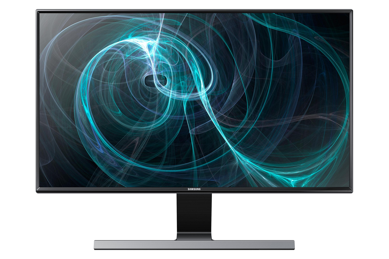 "FHD Monitor 24""  (5-serie) S24D590PL"