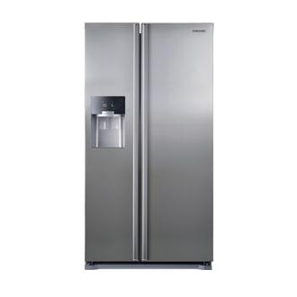 2-Deurs Koelkast (537 Liter) RS7568BHCSP