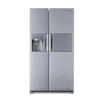 Amerikaanse koelkast (534 Liter) RS7778FHCSR