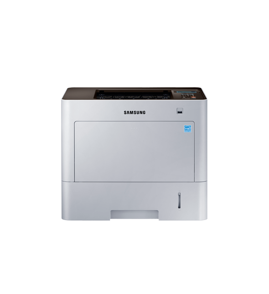 A4 Zwart/ Wit Laser Printer  M4030ND