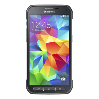 SM-G870F GALAXY S5 Active<br/>G870F Android