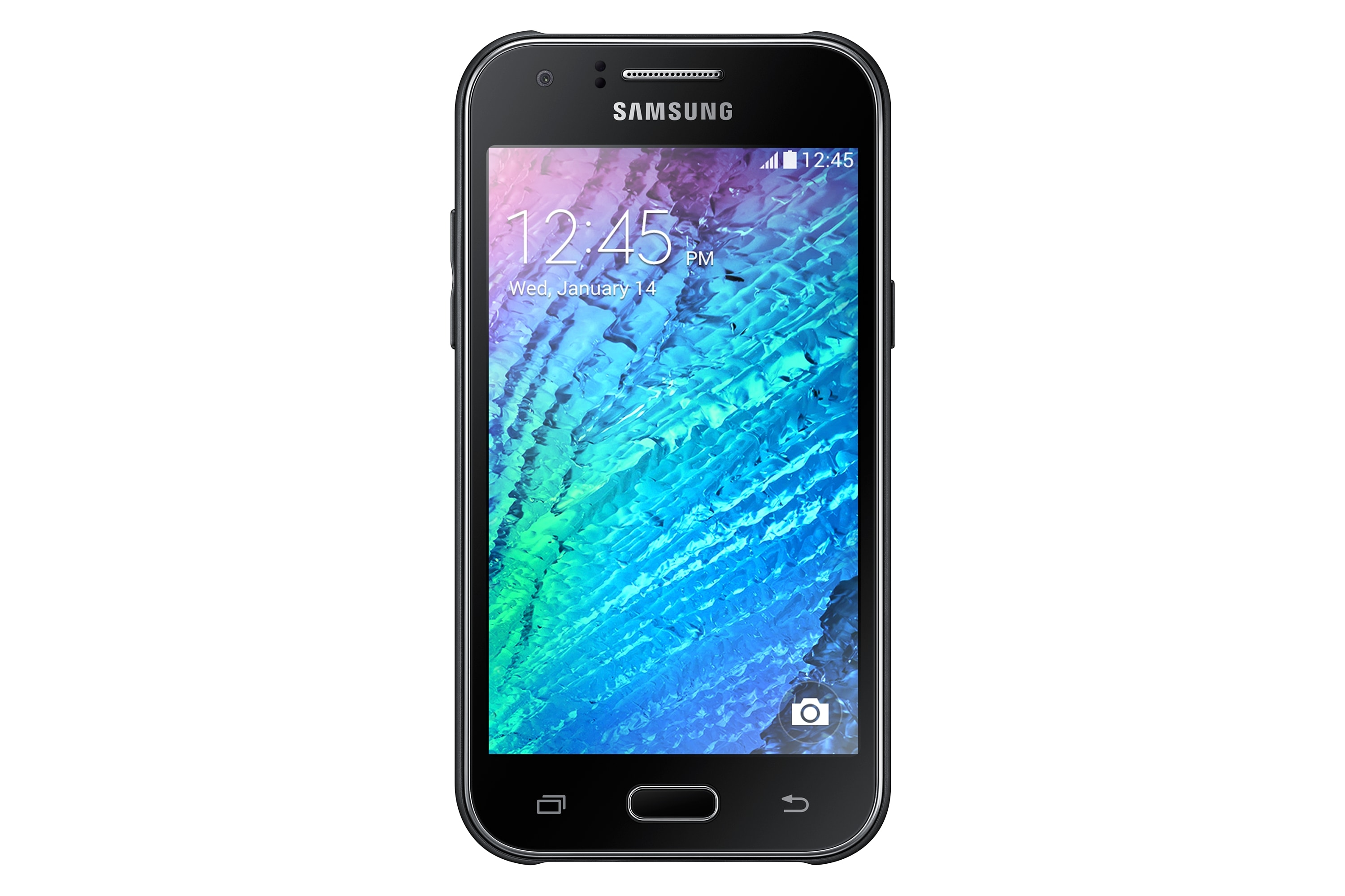 GALAXY J1  J100 Android