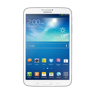 SM-T315 GALAXY Tab3 8.0 4G<br/>T315 Android
