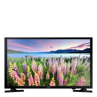 UE32J5000A 32 5-Series FHD TV