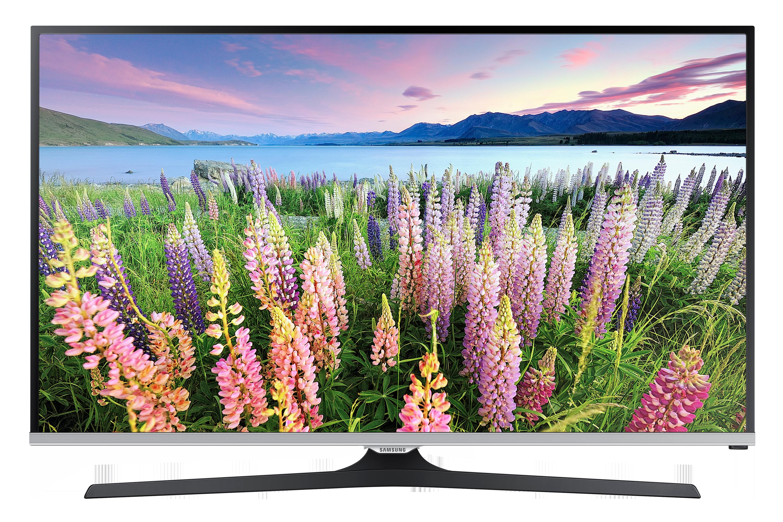 """UE32J5100A 32"""" 5-Series FHD TV"""