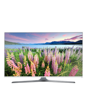 UE40J5510A 40 5-Series FHD TV