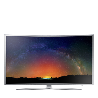 UE40S9AS 40 9-Series Curved UHD TV