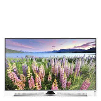 UE50J5500A 50 5-Series FHD TV