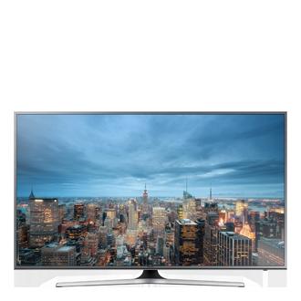 UE60JU6800W 60 6-Series UHD TV